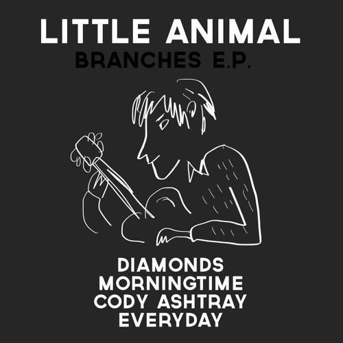Little Animal - Everyday