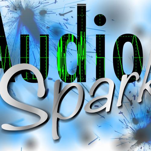 Audio Spark