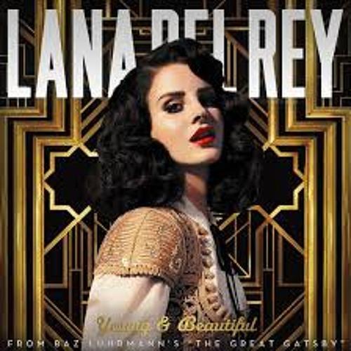 Lana Del Rey - Young & Beautiful (Contiez Bootleg) [Free Dowload]