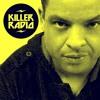 Killer Radio #51 from Starkillers