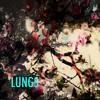 LUNGS - Not Mine (Samurai Sound Remix)