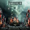 pestilence-aura-negative