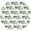 Illyus - Not The One (Dale Howard Remix) [Morris Audio] Vinyl + Digital