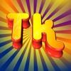 Tropikarma En Baile Por La Salud 1de2