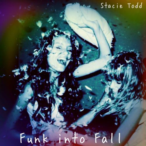 Funk into Fall