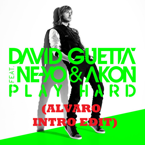 Download david guetta featuring neyo akon play hard mp3 \ balance.