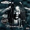 Ace Hood - Realist Livin Instrumental [Remake] Pre Master