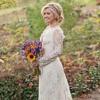 Kelly Clarkson talks wedding, new Christmas album