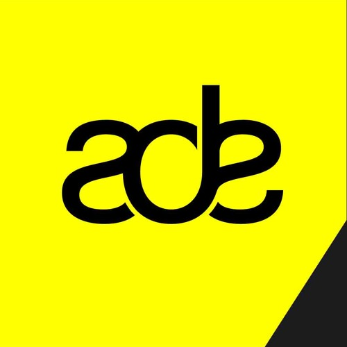 Joseph Capriati @ Awakenings A.D.E. 19-10-2013 (Amsterdam) Drumcode Special