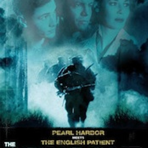 The Great Raid - Closing Titles - Trevor Rabin