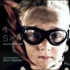 Download War (feat. Anna Liani) Mp3