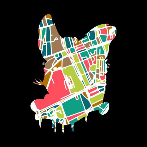 BIG BAD CITY ( TIM BEUMERS )