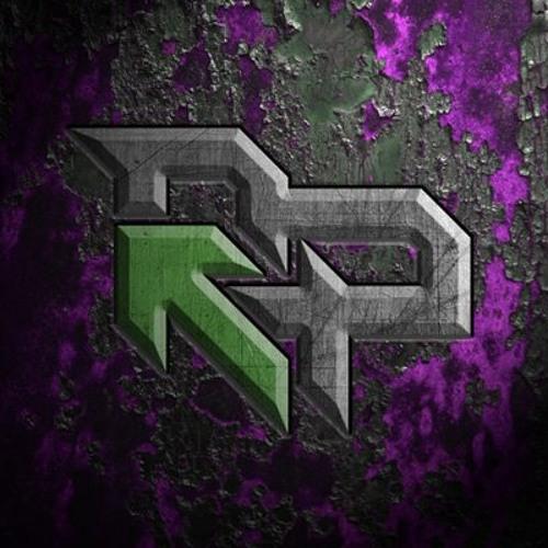 Nippy Baines - Raffled (Raw Power)