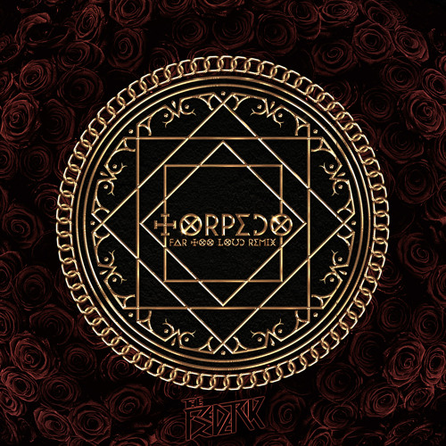 Torpedo - Original Mix (Out now!)