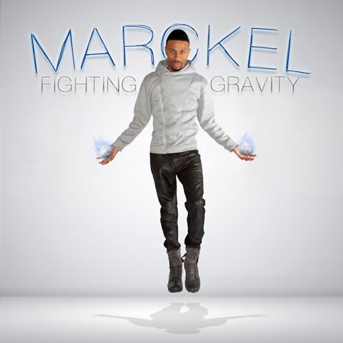 Marckel - 3 Minutes [Feat. LaChardon]