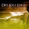 Download Dry Kill Logic - Caught in the Storm Mp3