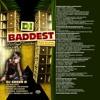 DI BADDEST MIXCD - DJ GREEN B HOT GYAL PROMOTION VOL6.mp3