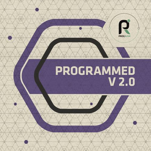 Maztek - Dizzy Step [Program]