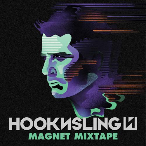 Magnet Mixtape