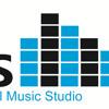 Gamelan Live Recording @ DJS Music Studio ( Bangun Pendopo )