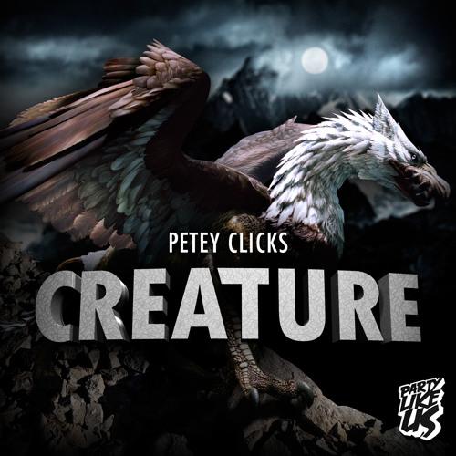 PETEYCLICKS - U N ME