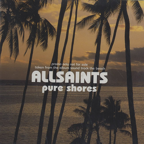 All Saints Pure Shores Mdinsens Remix Free Download By Insensemusic Free Listening On Soundcloud