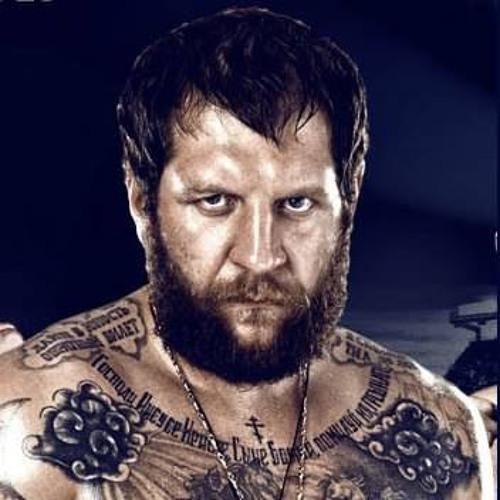 александр емельяненко фото тату помимо множества разных