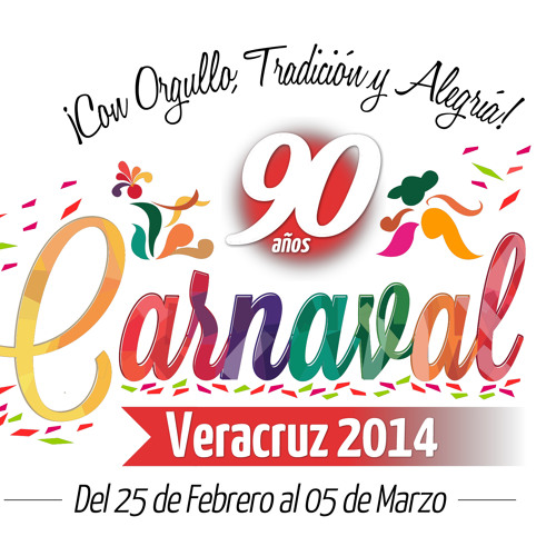 Ariadna & Oreo - Esto Es Carnaval