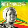 Rita Marley. F.end.Fighting Pedra