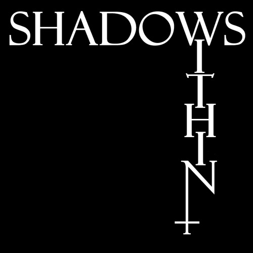 Shadows Within - Unused Piano