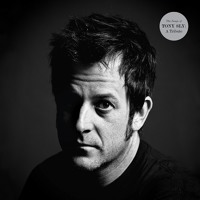 V.A. - The Songs Of Tony Sly: A Tribute