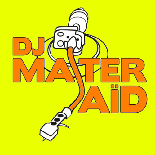 DJ Master Saïd's Soulful & Funky House Mix Volume 38