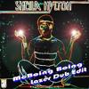 Sheila Hylton- It's Gonna Take A Lot Of Dub- Mcboing Boing Edit (raw mix)