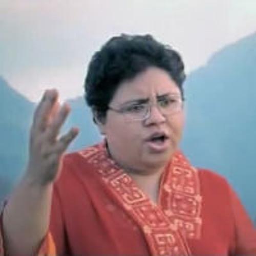 Mahi Aave Ga- Shazia Manzoor