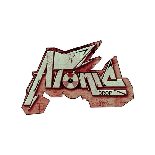 Atomic Drop Refix - Roots Manuva - Mind in Motion