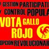 El Partido Comunista de Venezuela Impulsa el Poder Popular con los Candidatos y Candidatas del GPP