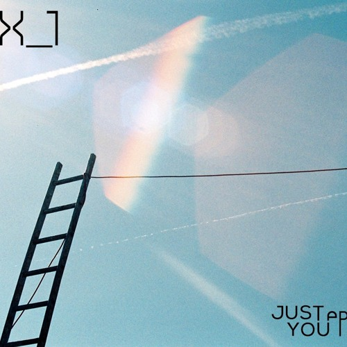 X_1 - Just You (BXC001)