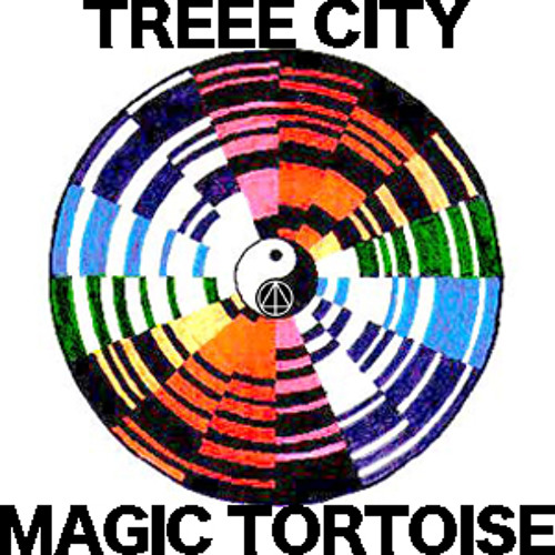 Magic Tortoise ***FREEE BEAT***