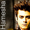 Fawad Khan - Hamesha - EP Band