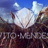 The Dreamer (Vito Mendes Edit) FREE DOWNLOAD