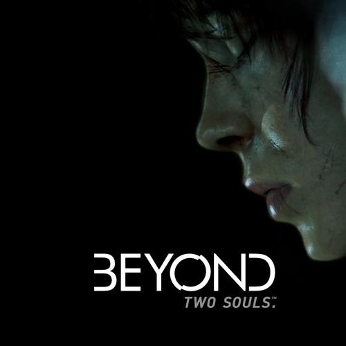 Beyond Two Souls - Aiden's Theme
