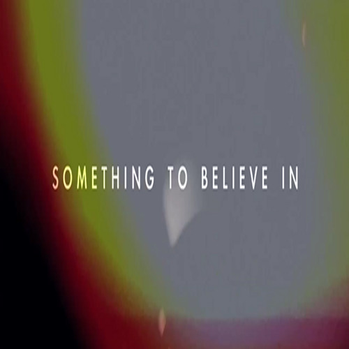 Norman Doray and NERVO Ft. Cookie - Something To Believe In (Nickolas V. & Seiz Remix)