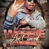 Webbie, Lil Boosie - Where Im From EXPLICIT (new Savage Life 4 Leak) mp3