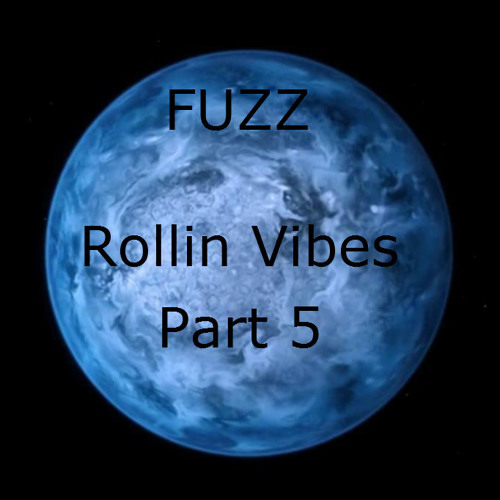 Rollin Vibes Part 5