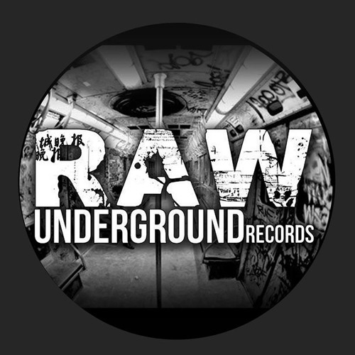 Paul Hosey - Reflection (Original Mix) [OUT NOW! on Raw Underground Records]