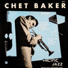 Chet Baker Quartet - I Waited For You (The Mixing Chef Remix)