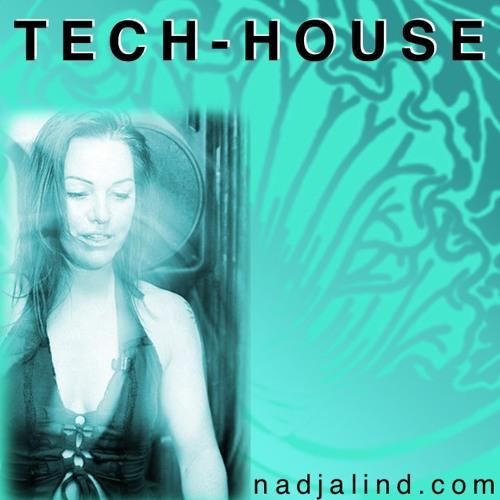 Nadja Lind - 1h DJ set [20120330-2]