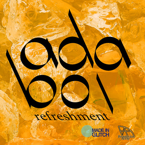 """Refreshment"" - Album Teaser"