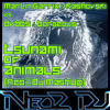 Martin Garrix & Kashovski Vs. DVBBS & Borgeous - Tsunami Of Animals (Neo2Dj MashUp) | FREE DOWNLOAD