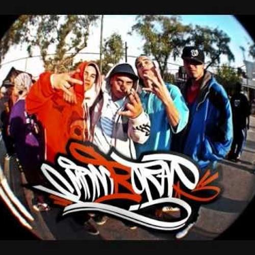 Quiero Mambo Rap
